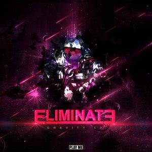 Альбом Eliminate Gravity EP