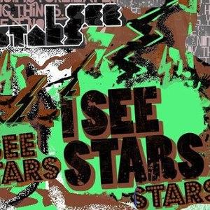 I See Stars альбом I See Stars