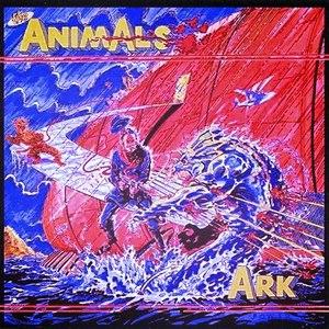 The Animals альбом Ark