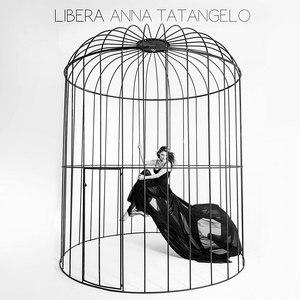 anna tatangelo альбом Libera