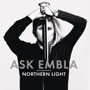 Ask Embla альбом Northern Light