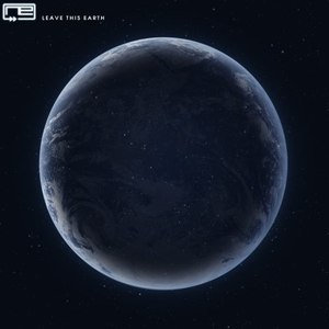 New Edge альбом Leave This Earth
