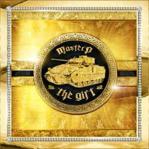 Master P альбом The Gift