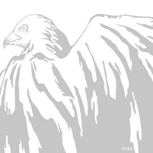 Sarah Fimm альбом White Birds