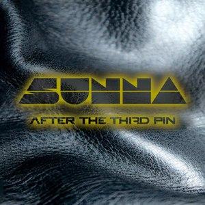 Sunna альбом After the Third Pin