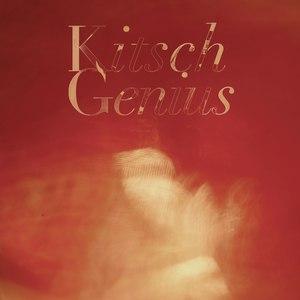 Ryan Hemsworth альбом Kitsch Genius