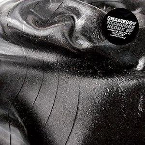 Shameboy альбом Rechoque Redux EP
