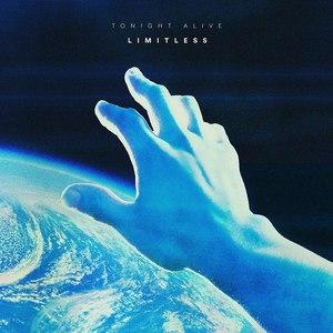Tonight Alive альбом Limitless