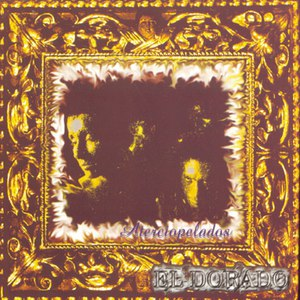Aterciopelados альбом El Dorado