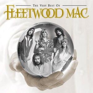 Fleetwood Mac альбом The Very Best Of
