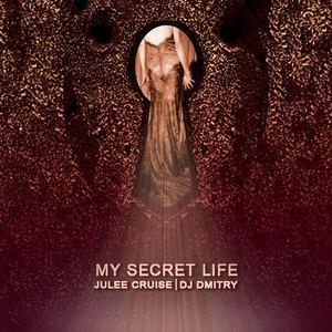 Julee Cruise альбом My Secret Life