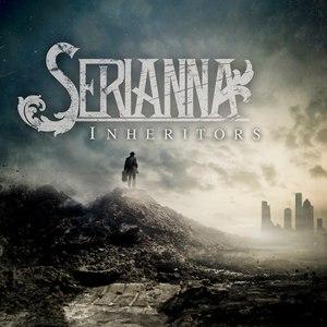 Serianna альбом Inheritors
