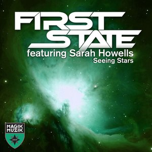 First State альбом Seeing Stars (Remixes)