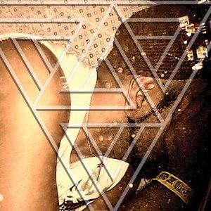 STS9 альбом Ad Explorata