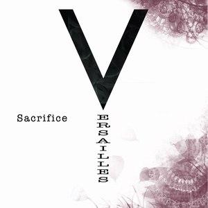 Versailles альбом Sacrifice