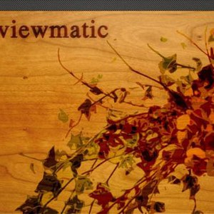 Nomak альбом Viewmatic