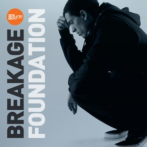 Breakage альбом Foundation
