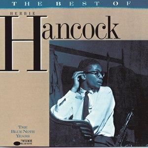 Herbie Hancock альбом The Best Of Herbie Hancock