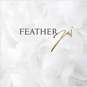Joi альбом Feather
