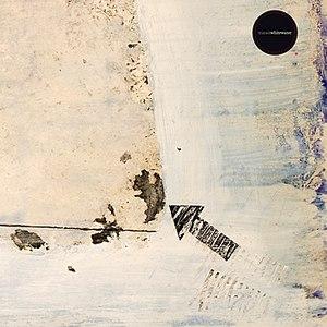 transit альбом Whitewater