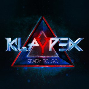 Klaypex альбом Ready to Go