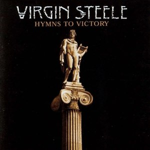 Virgin Steele альбом Hymns to Victory