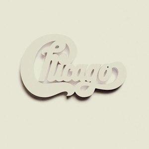 Альбом Chicago At Carnegie Hall