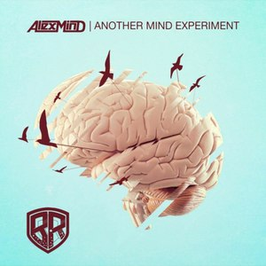 Alex Mind альбом Another Mind Experiment