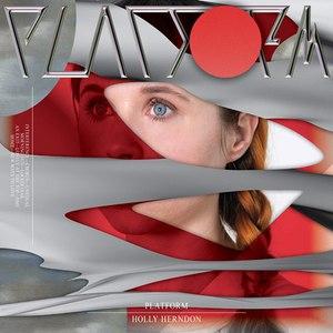 Holly Herndon альбом Platform