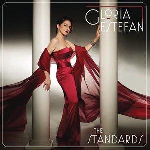 Gloria Estefan альбом The Standards