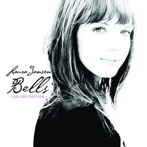 Laura Jansen альбом Bells (Deluxe Edition)