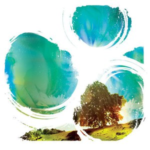 Tycho альбом Sunrise Projector
