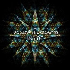 Follow The Compass альбом Inside