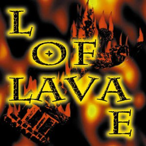 Morbid Angel альбом Love of Lava