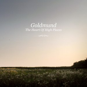 Goldmund альбом The Heart of High Places