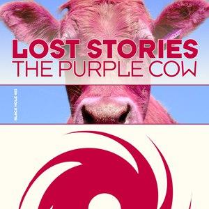 Lost Stories альбом The Purple Cow