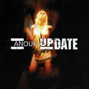 Anouk альбом Update