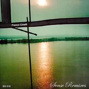 franco cinelli альбом sense
