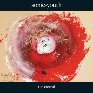 sonic youth альбом The Eternal