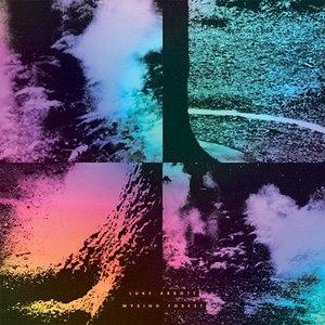 Luke Abbott альбом Wysing Forest