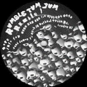 Tom Jenkinson альбом Crot EP