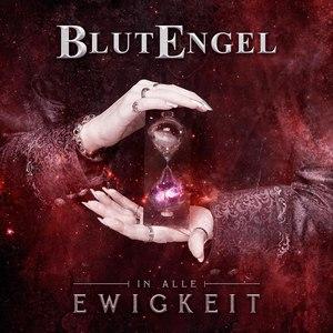 Blutengel альбом In alle Ewigkeit