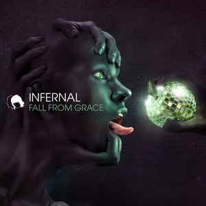 Infernal альбом Fall From Grace