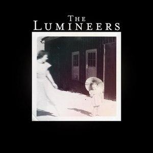 The Lumineers альбом The Lumineers (Deluxe Edition)