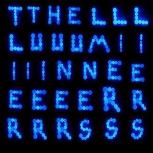 The Lumineers альбом The Lumineers EP