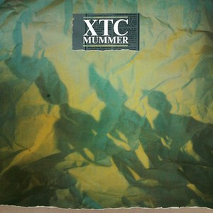 XTC альбом Mummer
