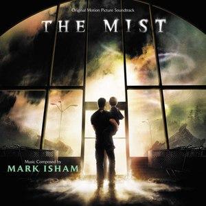 Mark Isham альбом The Mist