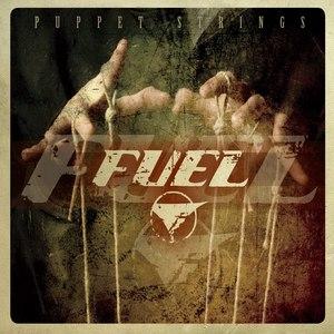Fuel альбом Puppet Strings