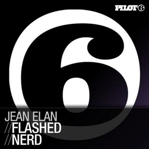Jean Elan альбом Flashed / NERD