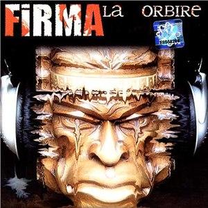 Firma альбом La Orbire (Blinding)